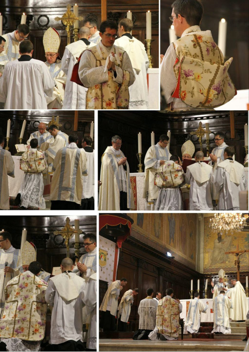 ordenacion-toulon-ordination